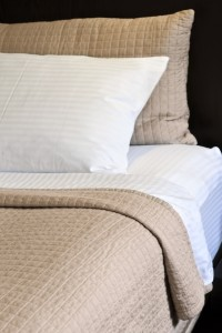 268393-comfortable-bed