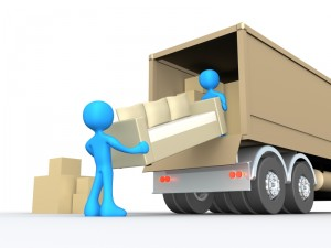 179691-moving-company